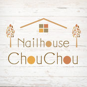 Nailhouse ChouC...