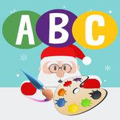 彩图ABC图片:移动...