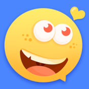 泡泡表情 - 微信...