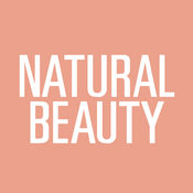 NATURAL BEAUTY(ナチュラルビューティー)公式アプリ 7.8.5