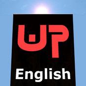 WordPower English - 词汇量测试