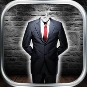 适合 和 领带 ...