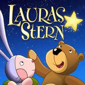 劳拉的星星 ——...