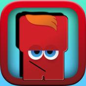 Monster Noms - 益智游戏 - 赛四场比赛 1.0.0