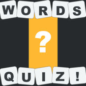 字测验 - 找到这个词用4提示,有趣的新难题 1.7.2