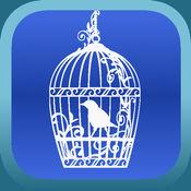 Sleeping Garden(スリーピングガーデン)癒しの自然音アプリ