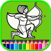 图画书为孩子 - 生肖 1.0.0