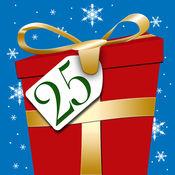 2015圣诞节日历:25个圣诞节应用 1.1
