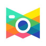 Manifesto 2 - 推出快速摄像机,录像机和语音听写 1.2
