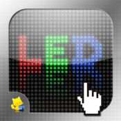 LED涂鸦 - 您的创意手写画板 4.1.2