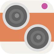 Lens Collage - 视频和图片的拼接神器 2.6