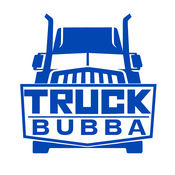 Truckbubba: 卡车司机的出行工具(磅站, 停车位, GPS) 1.7.