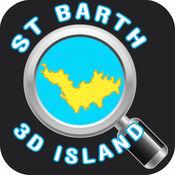 圣巴泰勒米岛 Saint Barth Island 6.5.0514