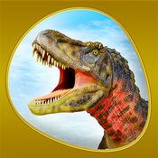 恐龙 - Dinosaurs 360 Gold 7