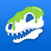 DINOZZZ 3D Coloring  1.1