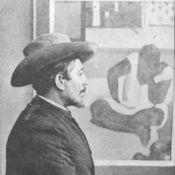 高更Gauguin的168幅高清作品 (HD 200M+) 3.0.1