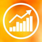 股票财讯 专业版 - 股票行情及技术分析 3.78