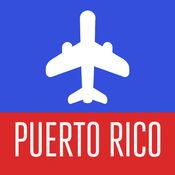 波多黎各旅游攻略 2.0.2