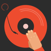 DJ多多 - 电音喊麦社会摇播放器 1.8.1