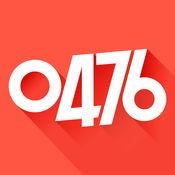 0476 - 生活在赤峰 1.2.3