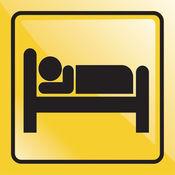 床——大型藏品 3.4