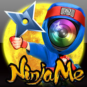 NinjaMe - 我是忍者 1.4.6