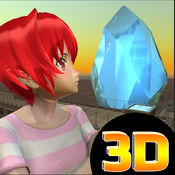 神秘水晶 : 现在篇 1.5