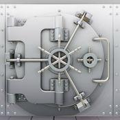 谁是卧底:逃出银行 - 抢红包引发的犯罪案件 3