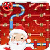 水管工 - 圣诞接...