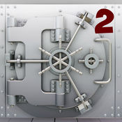 谁是卧底:逃出银行2 - 抢红包引发的犯罪案件 2.2