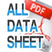 数据表 (Datasheet / PDF)