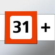 日期计算器 - 日期和天数计算器