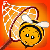 蜜蜂3号线 - 一个最佳匹配的益智游戏 1