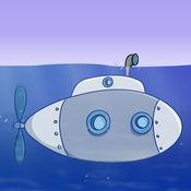 终极战舰潜艇轰...