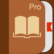 Power Reader iPhone专业版 6