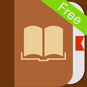 Power Reader – 文件与图书阅读器