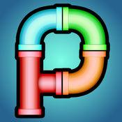 水管工人 (Plumb...