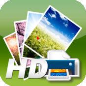 PPTAKE 3G冲印HD