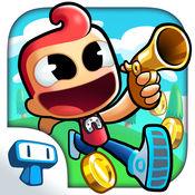 Adventure Land - 免费游戏的冒险 2.0.4