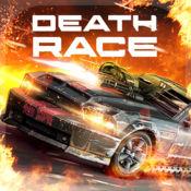 Death Race ® - 开车和开火汽车比赛 1.4
