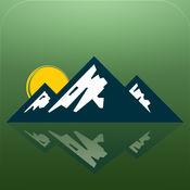 旅行Altitude Lite   4.1