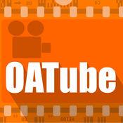OATube - 動画学習支援システム 1