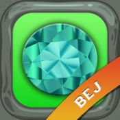 BEJ Quads - 益智游戏 - 赛四场比赛 1.0.0