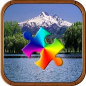 钢丝锯益智湖游戏为成人和孩子们 1.0.0