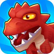 恐龙世纪——最远古的塔防游戏 1.0.0