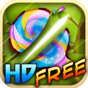 切糖果HD(免费) 1.2