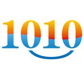 1010兼职网 1.8.1