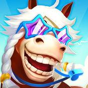 Barn Story: 3D梦幻海湾 1.5.0