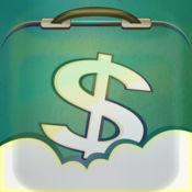 Suitcase S - 手感国内外购物账本 2.0.3