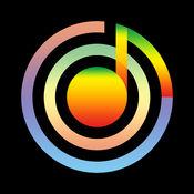 DJ混音器 - 电子音乐节奏混合器 1.2